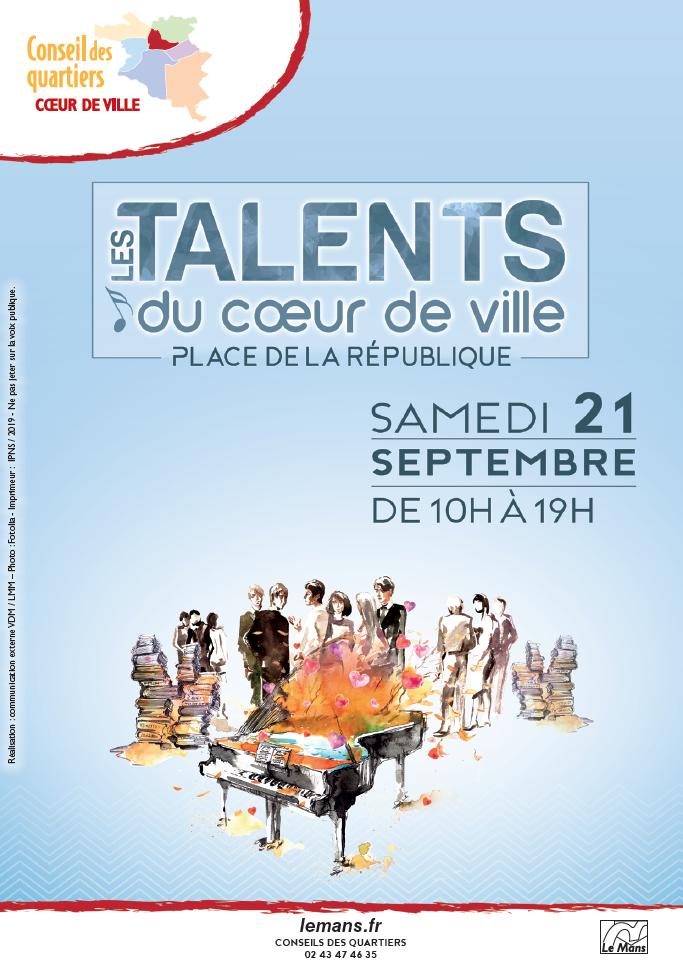 talents-coeur-de-ville-lemans
