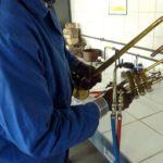 Brasures-sur-instruments-à-vent