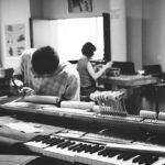itemm-reparateur-de-piano-6