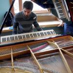 itemm-reparateur-de-piano-7