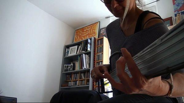 Comment rendre accessible la pratique de la musique aux personnes sourdes et malentendantes ?