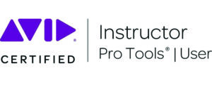 avid-cert-logo-pt-instructor-user