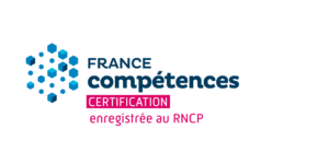 logoFC-CERTIFICATION-RNCP