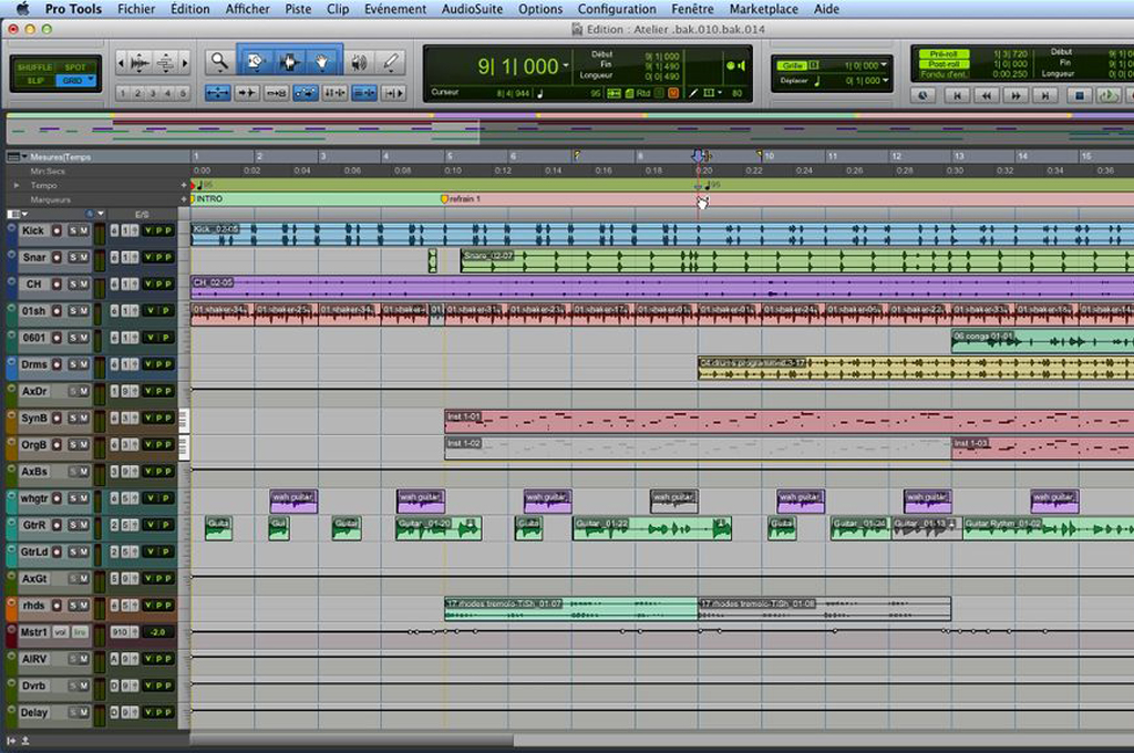 stage-formation-pro-tools