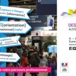 L'ITEMM au mondial des métiers à Lyon du 6 au 9 février