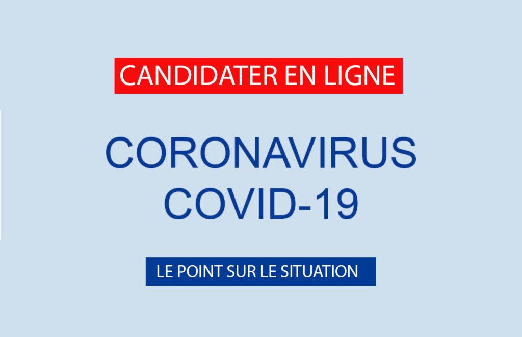 candidature-coronavirus-1240x802