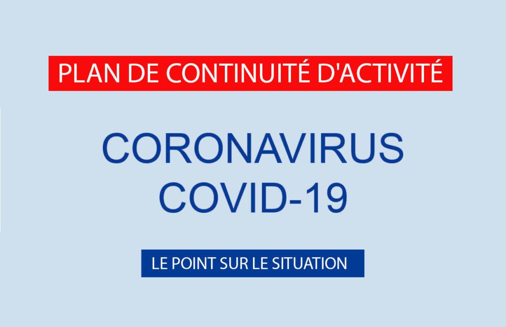 continuité-activités-coronavirus-1240x802