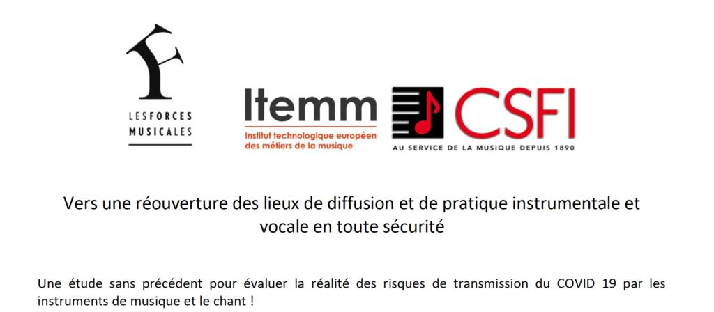 ERRATUM-CP-Forces-Musicales-CSFI-ITEMM-01-06-2020