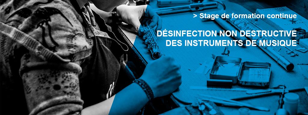 Désinfection-non-destructive-des-instruments-de-musique