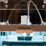 Initiation-à-lutilisation-dune-imprimante-3D