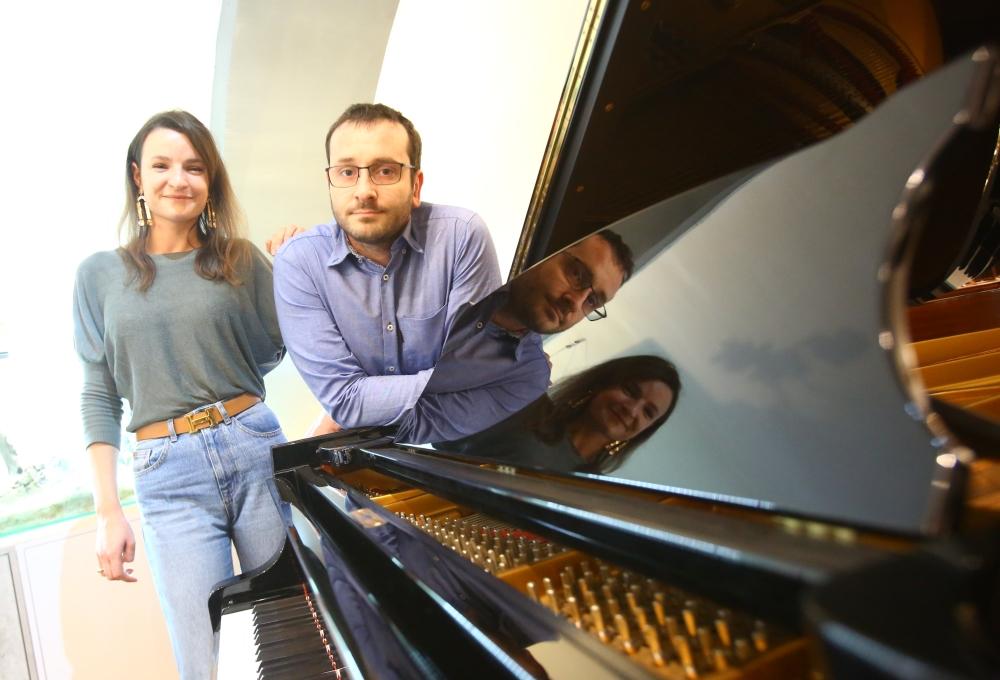Passioni-piano-le-nouveau-défi-musical-à-quatre-mains