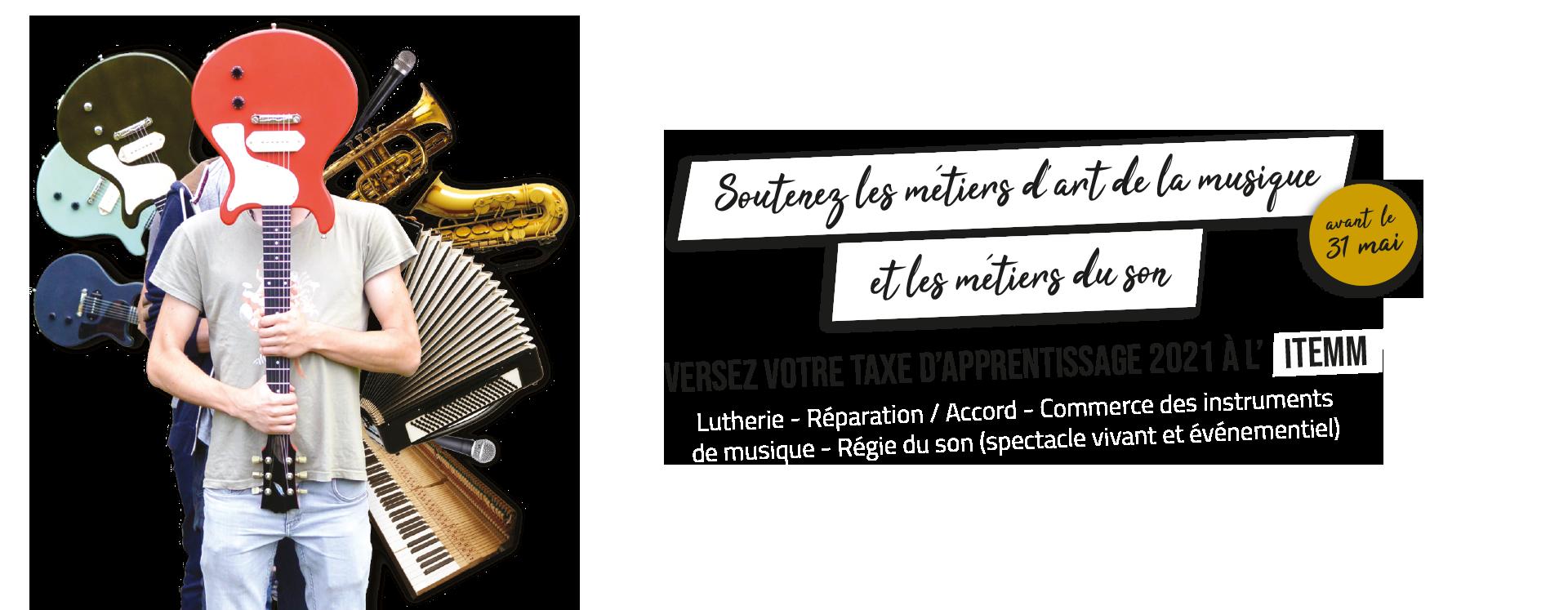 banniere-soutenir-itemm-taxe-apprentissage-2021