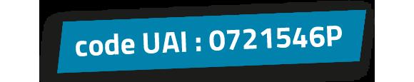 code-UAI-0721546P-taxe-apprentissage-2021-miobile