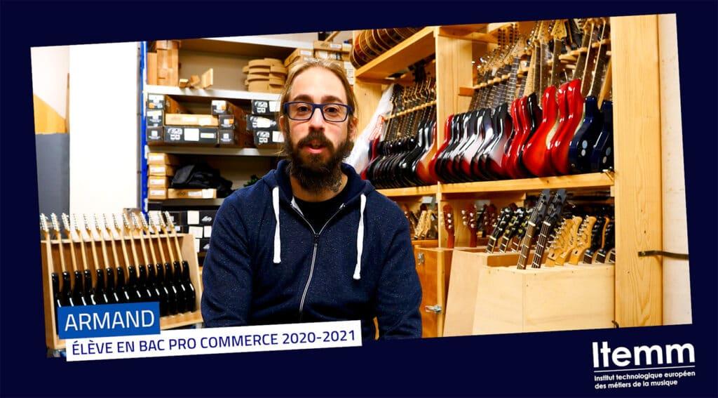 Armand-bac-pro-commerce-itemm