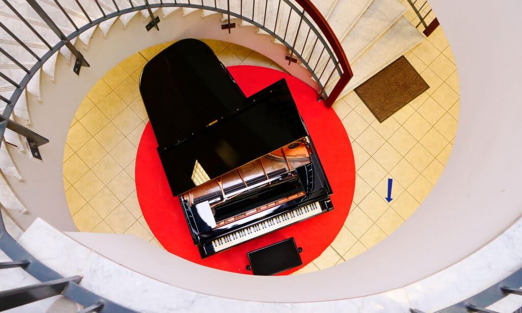 installation-piano-kawai-060521