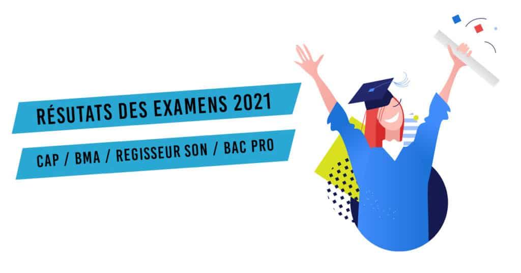 resultat-examens-2021