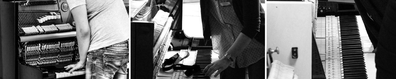 banniere-accordeur-de-piano