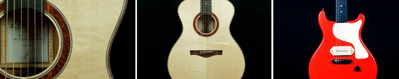banniere-bma-guitare