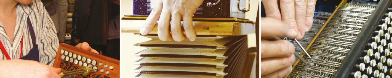 banniere-cap-accordeon-web