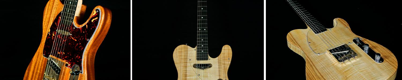 banniere-cap-guitare