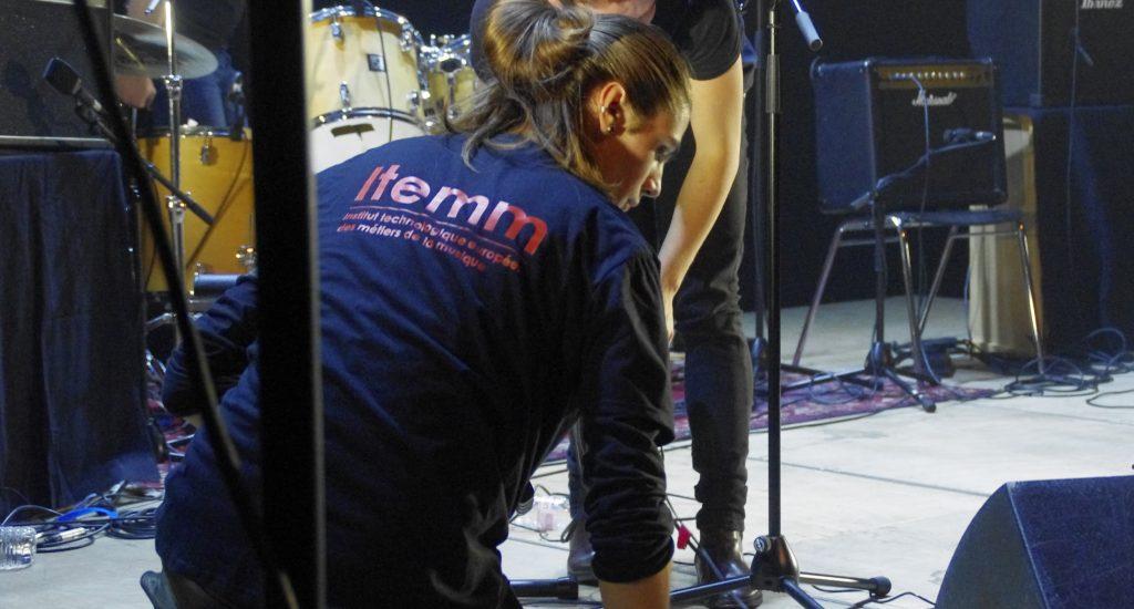itemm-photos-de-presse8
